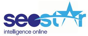 Agencia de Posicionamiento Web | Seostar.es