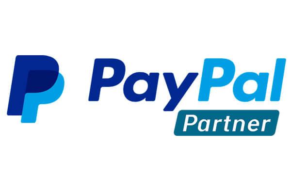 partner-paypal