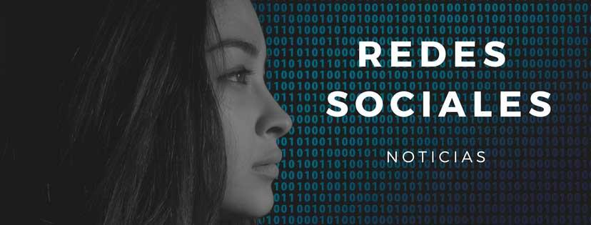Noticias Social Media