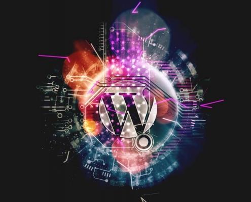 plugin para wordpress
